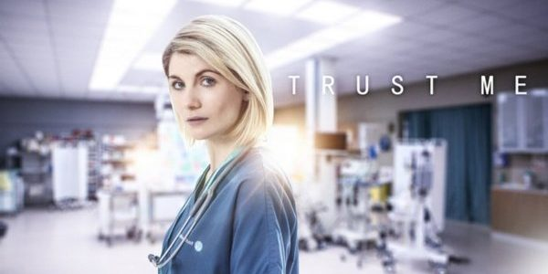 Trust Me: Medical Thriller Gets Second Season