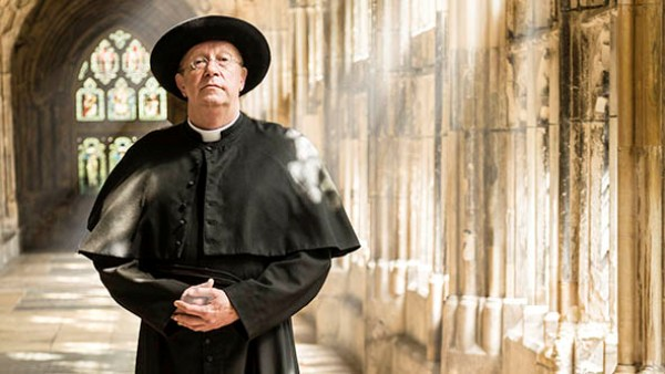 Father Brown Series 6