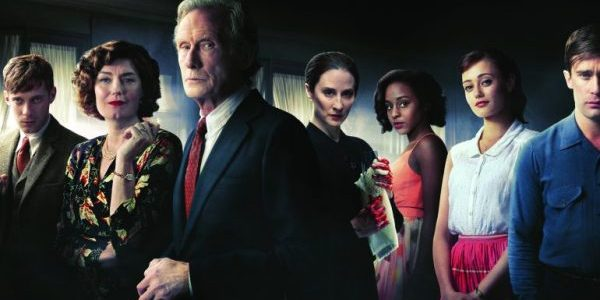 Ordeal by Innocence: New BBC & Amazon Mystery Miniseries Gets UK Premiere Date