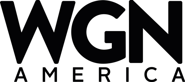 The Disappearance: WGN America to Debut Mystery Limited Series in the US