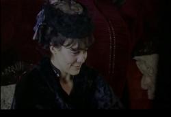 Anna Karenina Helen McCrory