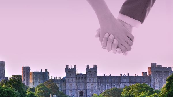 Royal Wedding Gala BritBox