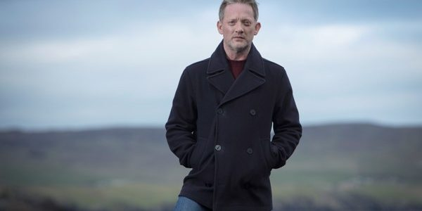 Shetland: Season 4 of Hit Scottish Noir Mystery Series Premieres in the US