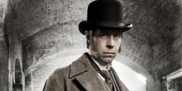 The Suspicions of Mr. Whicher: Period Mystery-Crime Drama Telefilms Premiere in the US