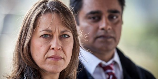 Unforgotten: Seasons 1 & 2 Premiere in the US on PBS
