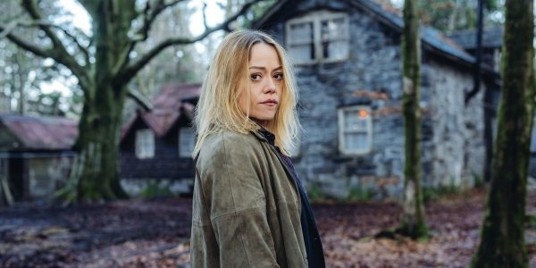 Hidden: Welsh Noir Psychological Crime Thriller Premieres in US & Canada
