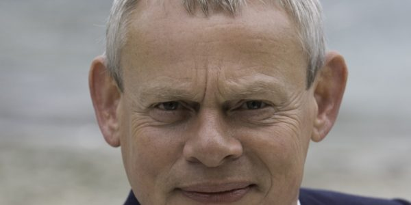 Doc Martin: Season 8 Headed to Public TV Stations