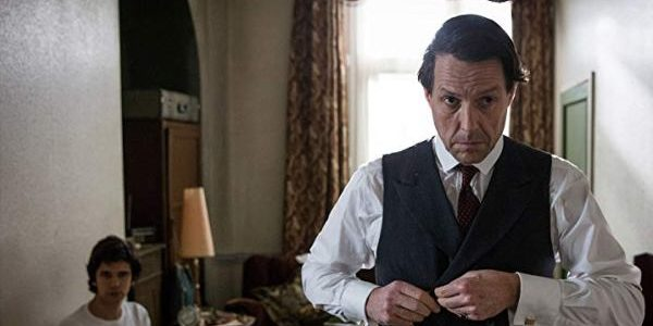 A Very English Scandal: True-Crime Drama Is Full of Heart and Very Funny