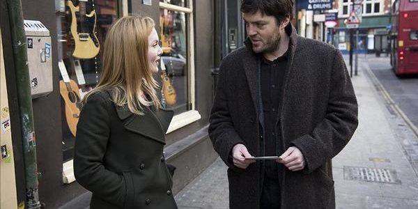 Binge-Watch of the Week: Mystery-Crime Drama C.B. Strike