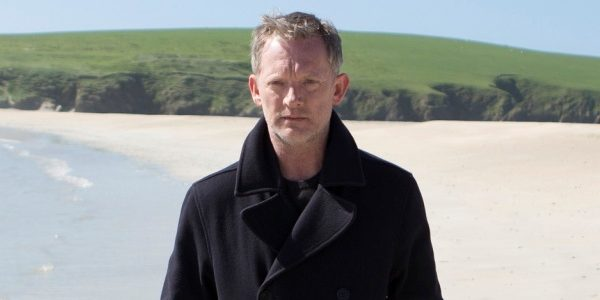 Interview: Douglas Henshall on Jimmy Perez & a Wee Bit About Shetland Season 5