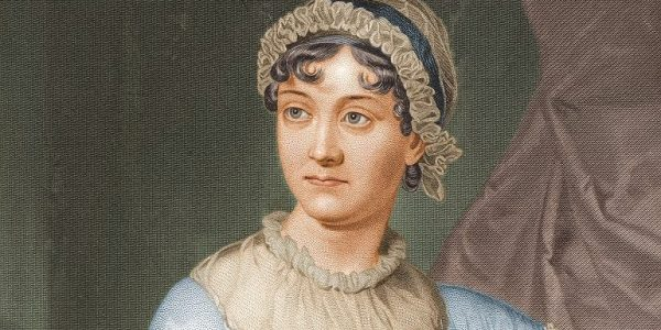 Sanditon: Jane Austen's Unfinished Novel to be New Series for ITV & Masterpiece on PBS