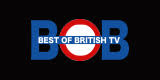 Best of British Channel on Amazon