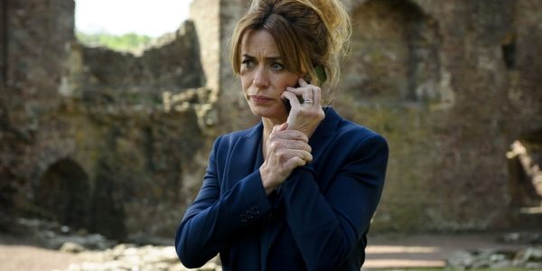 Keeping Faith: Welsh Mystery-Thriller Will Return to Acorn TV with Second Series