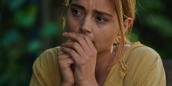 The Cry: Intriguing Psychological Drama Starring Jenna Coleman Premiering in the US