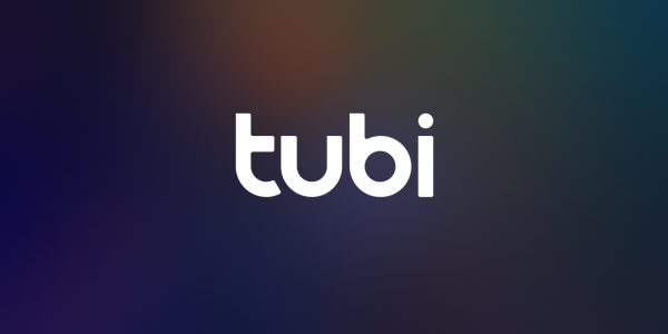 10 British TV Titles Recently Added to Tubi