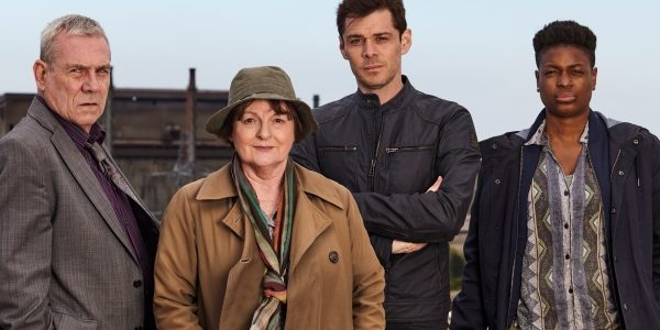 Vera: Season 9 of Fan-Favorite Mystery Drama Set for UK & US Premieres