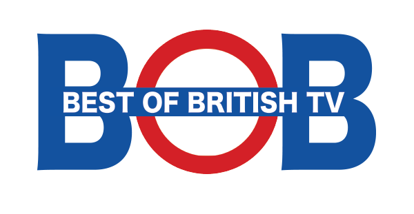 Best of British TV channel on Amazon