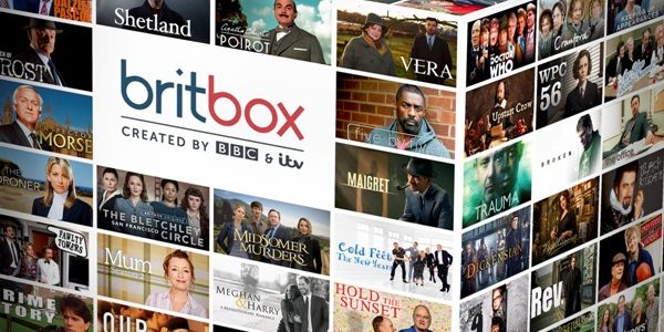 BritBox Bringing The Barking Murders, The Hatton Garden Heist & More New Series to North American Audiences