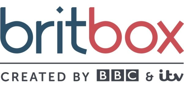 The Pembrokeshire Murders: BritBox to Co-Produce True Crime Drama Series