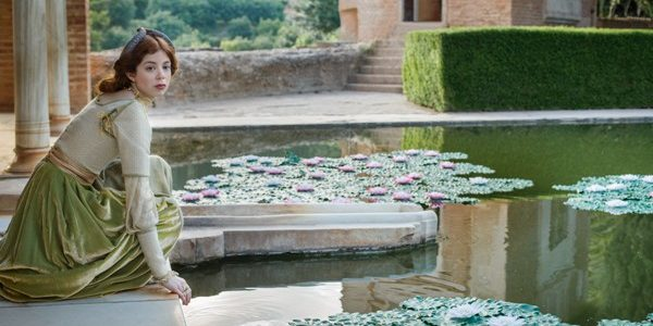 The Spanish Princess: Starz Sets Premiere Date for Third Installment of Historical Drama Series
