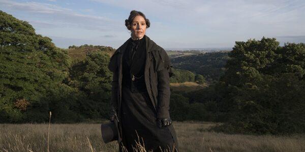Gentleman Jack: HBO & BBC Renew Historical Drama for Second Season