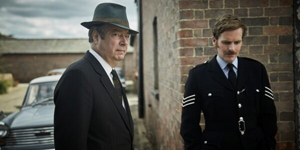 crime drama – The British TV Place
