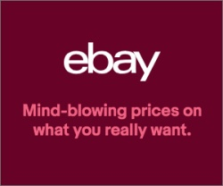 eBay July Deals