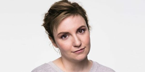Industry: Cast Announced for New HBO-BBC Two Drama Series Directed by Lena Dunham