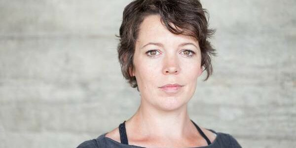 Landscapers: Olivia Colman to Star in Limited Series About Real-Life Killers