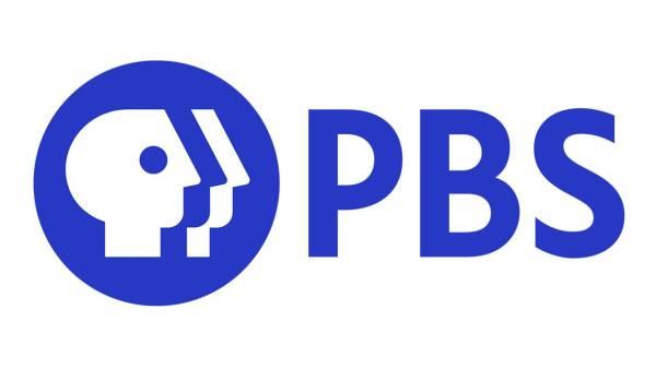 PBS logo 2019