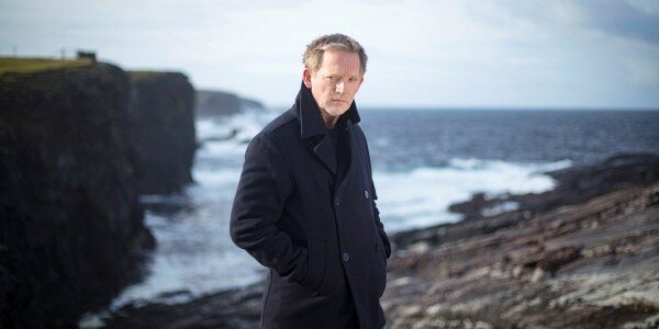 Shetland: BritBox to Stream New Seasons of Hit Scottish Series in the US