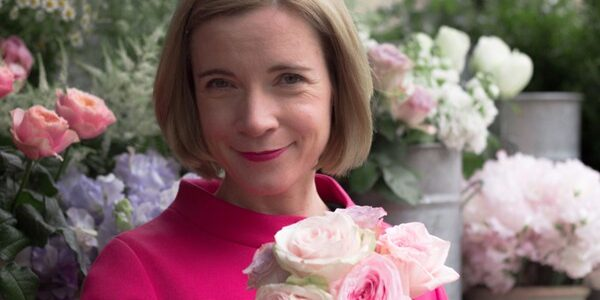A Very British Romance with Lucy Worsley: Episode 2 Goes Victorian