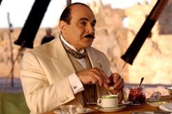 Poirot S11