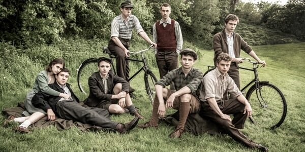 The Windermere Children: Powerful Historical Drama & Documentary Are Must-Watch Programs