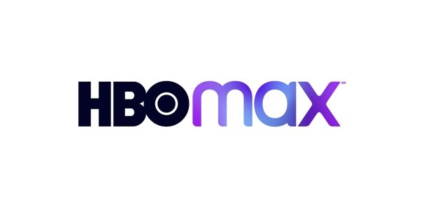 HBO Max Adds British TV Series to Its Max Originals Programming