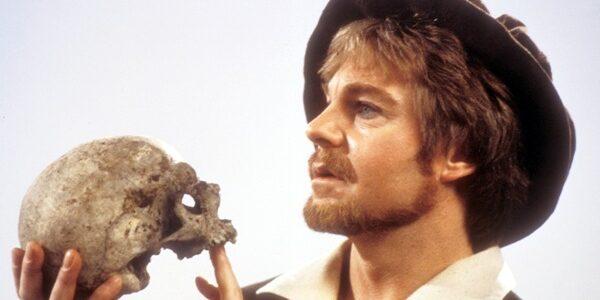 Hamlet on BritBox