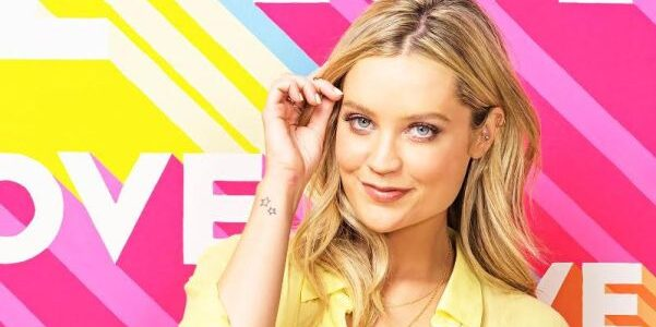 Love Island: Three Specials of Hit UK Reality Series Available Now in the US