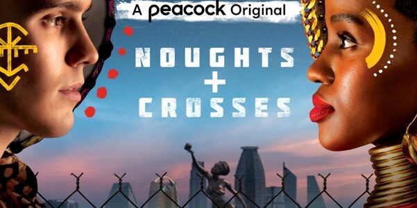 Noughts + Crosses