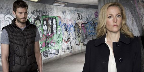 The Fall S1
