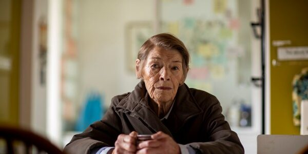 Elizabeth Is Missing: Powerful Glenda Jackson Drama Premieres in the US on PBS