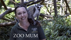 Zoo Mum