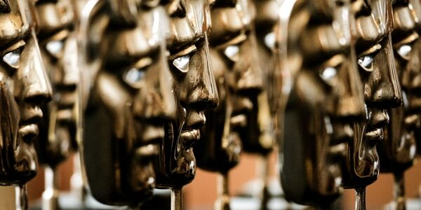 2021 BAFTA Film Awards: BBC America Will Exclusively Broadcast Ceremony in the US