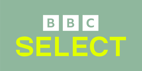 BBC Select: New Documentary Streaming Service Brings More British TV Content to the US