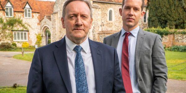 Midsomer Murders Series 22