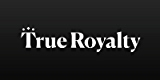 True Royalty Channel on Amazon