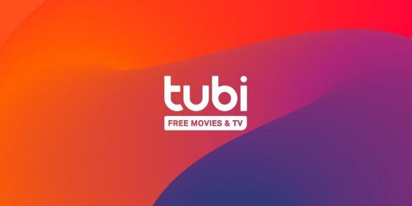 Tubi logo 2020